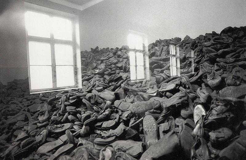konzentrationslager der nazis. Black Bedroom Furniture Sets. Home Design Ideas